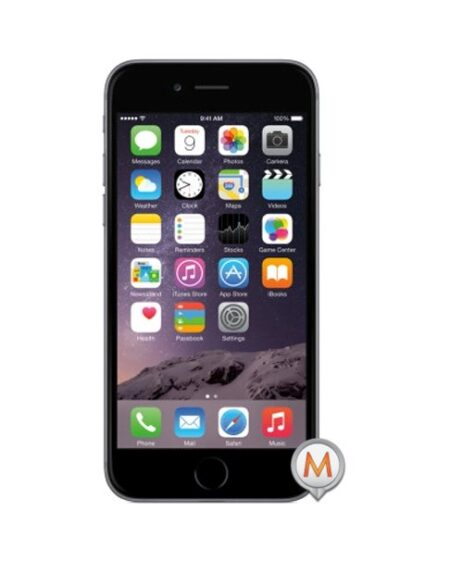 3500-14420apple-iphone-6-grey-front