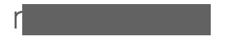 mobiteshop-logo-1